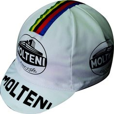 ffaee752019 52 best Cycling Caps images on Pinterest