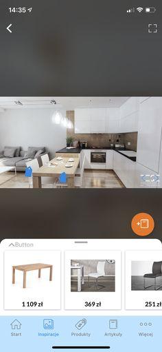 Desktop Screenshot, Flat Screen, Blood Plasma, Flatscreen, Dish Display