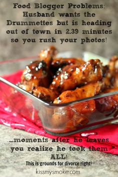 1000+ images about Chicken Wings & Drum Sticks on ...