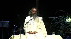"Guruji Sri Vast: "" You are a consciousness "" / ""Tú eres una Consciencia""  Sri Vast, Guruji Sri Vast, Guru, Spirituality, Meditation, Yoga, Consciousness, Ecology, Natural mystic, spiritual teacher, enlightened master, enlightened, enlightenment, soul, spirit, healing, enlightened mystic, Argentina, Buenos Aires, Satsang"