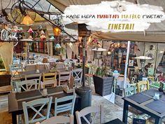 Κάθε μέρα Μανιτάρι Μαγικό Μπιτ Παζάρ; Φυσικά και γίνεται! 👉Είμαστε κοντά σας από τη 1️⃣ το μεσημέρι ως αργά το βράδυ, με 🎤 μουσικούλα, ποτό🍷 και φαγητό🍴 για να έχετε πάντα, το δικό σας στέκι στην πόλη!  📍Προσφυγικής Αγοράς 32-34 Μπιτ Παζάρ ,#Θεσσαλονίκη ☎️ 2310.268886 ⏰Καθημερινά από τις 13.00  #manitari_magiko #mpit_mpazar #thessaloniki #tavern #food #τοστέκιμας Thessaloniki