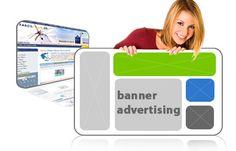 Διαφήμιση με Banners