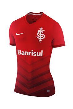 Internacional Nike Kits 2014 2015   New Brand 0e45fcab458c1