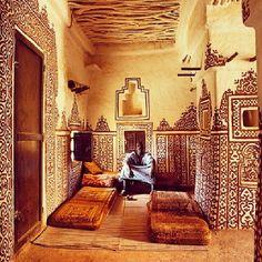 Mauritania موريتانيا  by sahelipedia  www.batuta.com