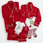 Matching pajamas for Christmas morning - Family Pajamas for women - Ideas of Family Pajamas for women Source by Jacob_Hubz Look pijama