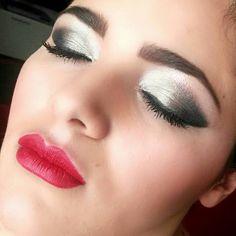 MY MAKE-UP CERIMONIA Tilde MY WORK MY PASSION MY LIFE!❤ #makeupfoever #maccosmeticsitalia #makeuplove #makeupartist #makeupartists #makeup #mua #makeuplook #me #mariatranficihairmua #lipred #lipstik #lipstick #gloss #eyeliner #eyebrows #eyes #blush #redlips #redlipstick #glamour #fashionlook #lovemakeups http://ameritrustshield.com/ipost/1550106792939722852/?code=BWDFepVF5hk