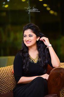 Sri Lankan Beautiful Hot Actress Models Maneesha Chanchala Sri Lankan Beautifulhot
