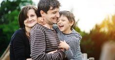 8 qualidades a despertar em um filho homem para um mundo mais justo com as mulheres