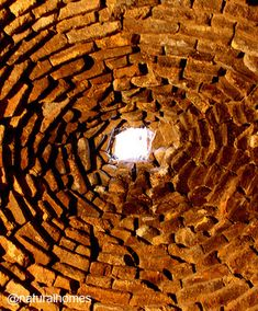 The adobe beehive homes of Harran, Turkey ruche in french قفير نحل، قبب