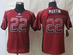 Cheap 21 Best wholesale cheap NFL Tampa Bay Buccaneers Jerseys online from  for sale