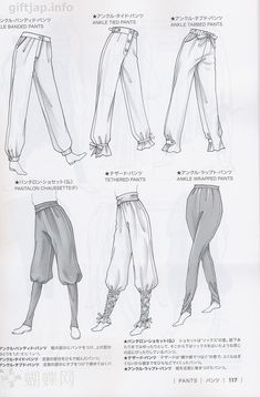 Fashion Design Sketches 675821487813685654 - Fashion Sketchbook Ideas Patterns Ideas For 2019 Source by roudeville Water Drawing, Drawing Eyes, Drawing Sketches, Drawing Art, Dress Sketches, Drawing Stuff, Fashion Sketchbook, Sketchbook Ideas, Dress Drawing