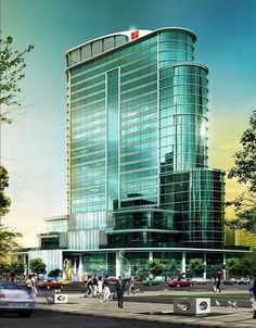 Omaxe Chandigarh Retail and virtual space with 12% assured return + lease guarantee Inv starts from 10.50 lakh Call 9915100085 Log on www.propmaz.com Log on to www.propmaz.com