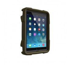 iPad Air Case LifeJacket - frē and nüüd