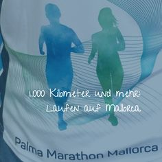 Laufen auf Mallorca - ganzjährig möglich und angenehm  Wer läuft mit Rainer mit am letzten Tag des Jahres beim Yodeman Skyrunner?  #mallorca #relaxandwork #rayaworx #laufen