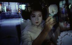 1985.......KYOTO......PHOTO BY JODY  COBB........SOURCE TAISHU - KUN.TUMBLR.COM.......