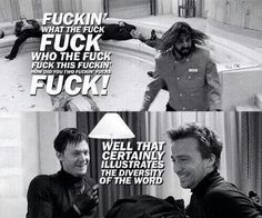 Boondock Saints