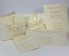 """The """"Announce"""" Wedding Stationery Collection Wedding Stationery, Wedding Invitations, Place Cards, Wedding Planning, Place Card Holders, How To Plan, Personalized Items, Collection, Ideas"""
