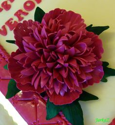 Mini Tart, Muffins, Succulents, Cupcakes, Plants, Muffin, Cupcake, Succulent Plants, Cup Cakes