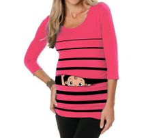 Baby Maternity Clothes
