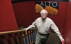 Things looking up for Alto, new SF eatery - 7/30/12