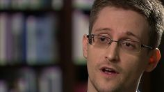 """http://pinterest.com/pin/7248049375124673/ http://pinterest.com/pin/7248049375181681/ Edward Snowden tells NBC: I'm a patriot - """"E.T. says: (Gang? C-3PO & R2-D2 just landed) C-3PO says : (Oh my, We just heard Brian Williams interview with Snowden. We had to speak. This man is a traitor to the United States of America. You have Bradley Manning with life in prison for the same crimes. Now let's call a Spade a Spade. He deserves just what Bradley Manning got. What goes around, comes around…"""