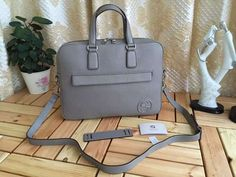 gucci Bag, ID : 22188(FORSALE:a@yybags.com), gucci handbags shop online, 褋邪泄褌 gucci, gucci designer handbags, gucci cheap leather handbags, gucci introduction, gucci sports backpacks, gucci shopping, gucci loafers, gucci mens brown leather wallet, gucci leather laptop backpack, gucci bags shop online, official gucci, gucci cute purses #gucciBag #gucci #guuci #store