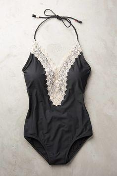 Best Swimsuits Under $100 | POPSUGAR Fashion