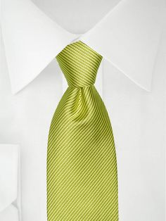 Grüne Krawatte . . . . . der Blog für den Gentleman - www.thegentlemanclub.de/blog