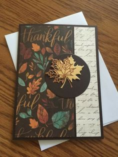 Fall Cards, Cover, Books, Thanksgiving, Art, Art Background, Autumn Cards, Libros, Book