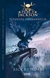Percy Jackson and the Olympians - The Sea of Monsters - by Rick Riordan. Also The Titans Curse. Not as good as The Lightning Thief. Rick Riordan Bücher, Rick Riordan Books, Luke Castellan, Cassandra Clare, The Titan's Curse, Books To Read, My Books, Oncle Rick, Sea Of Monsters