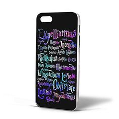 Black Magic Spells Harry Potter Rainbow for Iphone Case (... https://www.amazon.com/dp/B017MDM1GI/ref=cm_sw_r_pi_dp_x_fePBybVN5HHNP