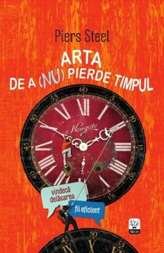 Read Arta de a (nu) pierde timpul Online by Anonymous Good To Know, Audiobooks, Reading, Steel, City Lights, Real Madrid, Waiting, Happiness, Shopping
