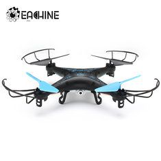 16 Quadcopters Ideas Quadcopter Fpv Drone