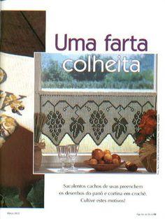 AO 68 - GISELI AGULHA DE OURO - Álbumes web de Picasa