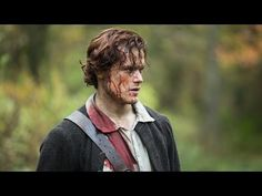 Outlander: Love Runs Out (Jamie Fraser)  NSFW. A tribute to Jamie Fraser. A fantastic hero who is known as the King Of Men because he's a lover AND a fighter. Credit for this awesome thing goes as always to my talented sis Julia LeBlanc. Credit for content goes to Starz. Song credit: Love Runs Out by OneRepublic Subscribe for more Outlander vids once, sometimes twice a week!