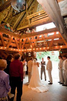 Harn Homestead Wedding Travis Lexi Holli B
