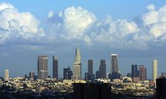 down town LA | Downtown Los Angeles Picture photos, wallpapers