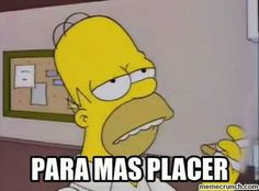 Memes para contestar homero 54 Ideas for 2019 Simpsons Frases, Simpsons Meme, The Simpsons, New Memes, Dankest Memes, Reaction Pictures, Funny Pictures, Memes In Real Life, Meme Stickers