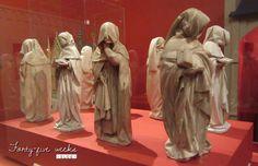 Bourges, Tolkien, Lyon, Paris France, Berry, Europe, Statue, Art, Travel