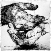 Alison Lambert Fine Art Drawing, Life Drawing, Drawing Sketches, Sketching, Advanced Higher Art, Religious Art, Religious Studies, Etching Prints, Abstract Drawings