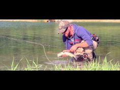Dry fly at Mittagsee lake .......big trout and dry fly........  #flyfishing #fishing #movi-media #bigtrout #mittagsee