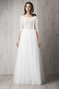 74ecc46b8c Najlepsze obrazy na tablicy Wedding dresses FULARA   ŻYWCZYK (12 ...