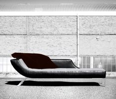 Chaise longues | Relaxing | Viceversa Chaise Longue | Erba Italia ... Check it on Architonic
