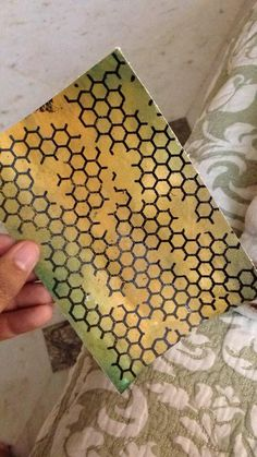 Texture Texture Board