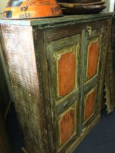 Indian Furniture, Brighton And Hove, Selling Furniture, Vintage, Home Decor, Decoration Home, Room Decor, Vintage Comics, Home Interior Design
