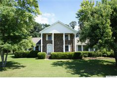 Great value in Sparkman school district $130,000