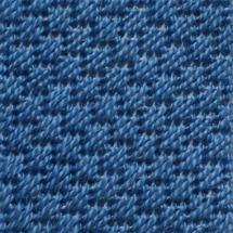 Bargello Needlepoint, Needlepoint Stitches, Knitting Stitches, Needlework, Plastic Canvas Stitches, Plastic Canvas Crafts, Plastic Canvas Patterns, Hungarian Embroidery, Learn Embroidery