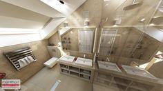Bathtub, Bathroom, Closet, Home Decor, Standing Bath, Washroom, Bathtubs, Armoire, Decoration Home