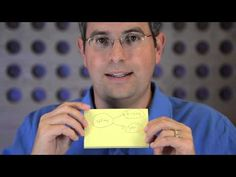 Matt Cutts, Google's head of search spam, posted a 90-second video on what happens if a site that is selling links also links to your site.    In short, Matt Cutts explains that when sites that sell links (with Google knowing about it) link to you, Google won't pass value from that link seller website. So, if a site that sells links is linking to you, it most likely won't hurt you. Matt said that the link will not benefit you and most likely will not hurt you.