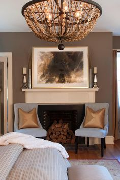 We're looking for the Fresh Faces of Design.  Vote for this room or view other contenders at HGTV.com --> http://hg.tv/20on3